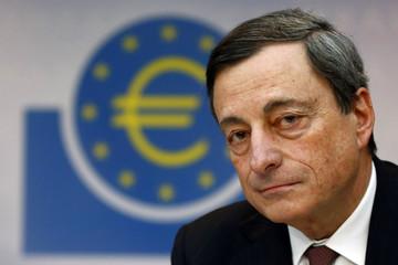 Kỳ vọng gì từ phiên họp chính sách then chốt của ECB ngày 12/9