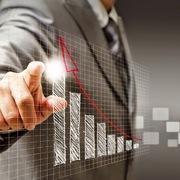 Ngày 12/9: Khối ngoại bán ròng trở lại hơn 57 tỷ đồng