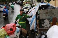 Doanh nghiệp Việt bắt đầu bàn về kinh tế tuần hoàn