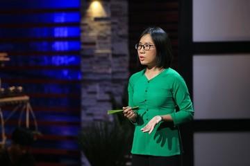 Startup muốn biến cỏ thành 'sản phẩm quốc dân' khiến 3 nhà đầu tư tranh giành tại Shark Tank Việt Nam