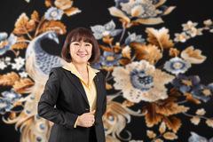 'Nữ hoàng mía đường' đăng ký mua 35 triệu cổ phiếu SBT