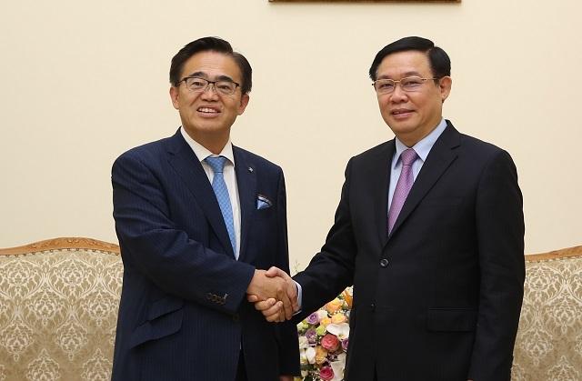 mr-hue-nhat-7540-1568293477.jpg nhật bản muốn đầu tư đường cao tốc tại việt nam Nhật Bản muốn đầu tư đường cao tốc tại Việt Nam mr hue nhat 7540 1568293477