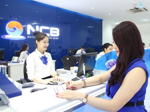 Con trai Chủ tịch NCB đăng ký mua 1,15 triệu cổ phiếu