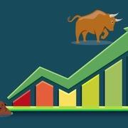 Nhận định thị trường ngày 13/9: 'Kiểm định lại kháng 980 điểm'