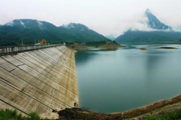 Vĩnh Sơn Sông Hinh sẽ phát hành 700 tỷ trái phiếu tài trợ dự án thủy điện thượng Kon Tum