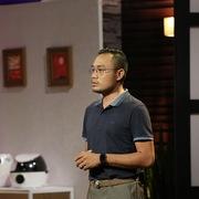Cam kết đầu tư 28 tỷ đồng cho con trai người sáng lập Perfect, Shark Bình nhận 1/4 lợi nhuận của startup trong 10 năm
