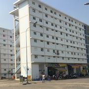 Bà Rịa - Vũng Tàu sơ tuyển nhà đầu tư dự án nhà ở xã hội vốn 4.262 tỷ đồng