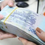 BVSC: Tác động từ NHNN giảm lãi suất không quá lớn