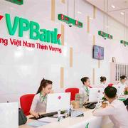 Hơn 5 triệu cổ phiếu ESOP VPBank tự do chuyển nhượng từ 18/9