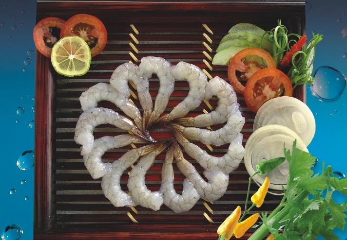 PAN Food sẽ thực hiện quyền mua 5,1 triệu cổ phiếu FMC