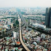 Bộ Xây dựng 'tháo nút thắt' đầu tiên cho metro Bến Thành - Suối Tiên