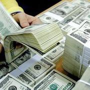 Việt Nam mới giải ngân được 6.480 tỷ đồng vốn ODA
