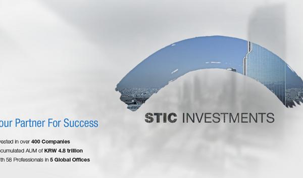 Chuyển động quỹ đầu tư tuần 9-15/9: STIC mua 10% Taseco Air, HDI Global nắm hơn 41% PVI