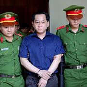 Vũ 'nhôm' đã tố cáo Hoàng Hữu Châu lừa đảo 700.000 USD như thế nào?