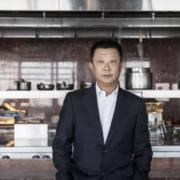 Tỷ phú lẩu Trung Quốc thành người giàu nhất Singapore