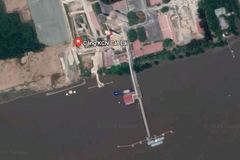 TP HCM nguy cơ mất quyền chi phối cảng KCN Cát Lái