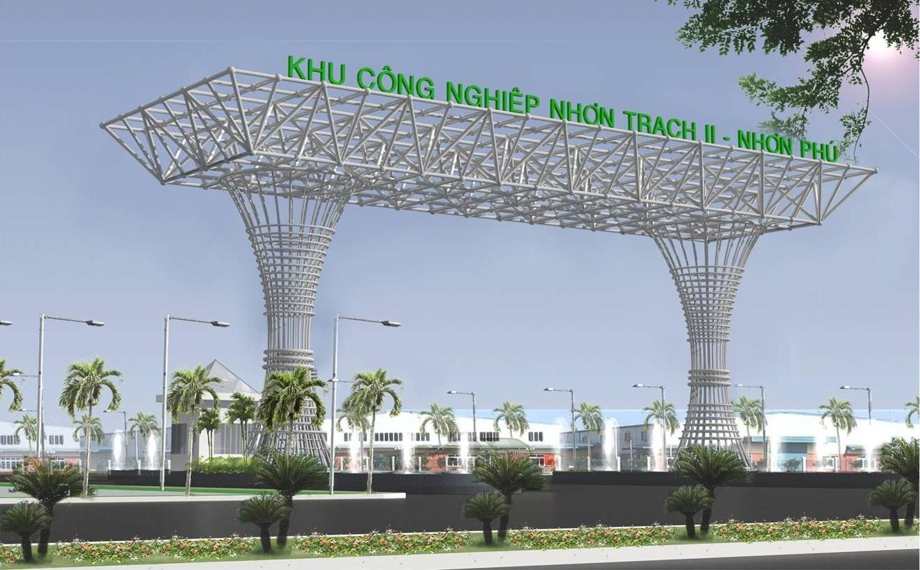 BĐS tuần qua: Vincom Retail giới thiệu 3 trung tâm thương mại, Đồng Nai có thể làm KCN cạnh cao tốc