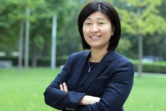 Người nâng đỡ Alibaba, Grab, Xiaomi tiết lộ kỹ năng cần có của một sáng lập viên startup