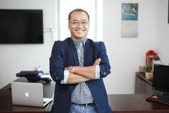 CEO Trần Hải Linh: Tham vọng của Sendo không còn là 1 tỷ USD tổng giá trị giao dịch