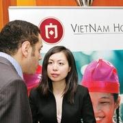 Tăng trưởng NAV của Vietnam Holding vượt nhiều quỹ ngoại