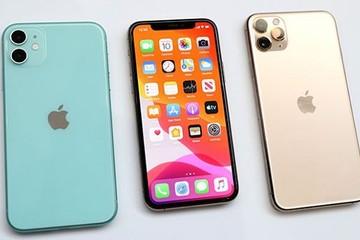 Lý do bạn không nên mua iPhone 11 Pro Max