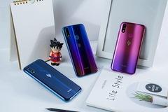 Vingroup sắp ra mắt điện thoại Vsmart Joy2+, giá từ 3 triệu đồng
