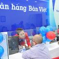 Phác họa chân dung Ngân hàng Bản Việt trước ngày lên sàn UPCoM