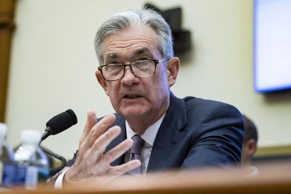 Kỳ vọng gì từ cuộc họp chính sách ngày 17 - 18/9 của Fed