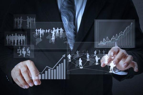 STK, HPG, LMH, GSP, AST, S4A, TCO, SMB, CTI, DHC, EVG, PXL, NDC: Thông tin giao dịch cổ phiếu