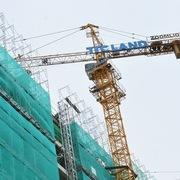 TTC Land muốn bán 70% vốn của Thương Mại Hải Phòng Plaza sau 1 năm nắm giữ