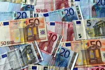 EU đối mặt với rủi ro kinh tế nếu không sớm nhất trí được ngân sách