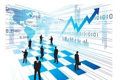 CW tiếp tục phân hóa, thanh khoản giảm mạnh