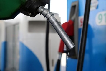 Vụ tấn công ở Arab Saudi ảnh hưởng thế nào đến nguồn cung dầu thế giới