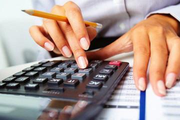 Chính phủ đề nghị xoá nợ trên 10.000 tỷ cho 758.660 người nộp thuế