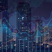 HVH, ANV, TGG, NVT, HTN: Thông tin giao dịch cổ phiếu