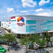 Saigon Co.op góp vốn thành lập công ty bất động sản