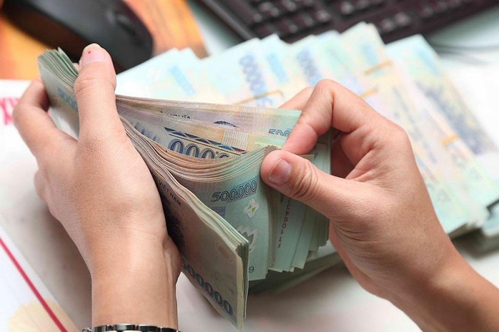 Ngân hàng nào dẫn đầu trên 'đường đua' lãi suất tiền gửi?