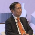 """<p> <em>Bloomberg</em> cũng cho biết, Zhang là một người nghiện công việc. Một tuần của ông chủ yếu dành thời gian để """"làm việc, ăn và ngủ"""". (Ảnh: <em>BI</em>)</p>"""