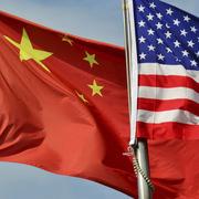Quan hệ thương mại Mỹ - Trung thay đổi thế nào vì thuế