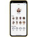 """<p class=""""Normal""""> <strong>iPhone 11 và bộ đôi Pro có nhiều điểm tương đồng</strong></p> <p class=""""Normal""""> Cả 3 smartphone đều có khả năng chống bụi và nước đạt chuẩn IP68; âm thanh Dolby Atmos; hỗ trợ Bluetooth và Wi-Fi 6; hỗ trợ 2 SIM; chế độ chụp ảnh ban đêm…</p>"""