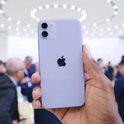9 lý do nên mua iPhone 11 thay vì iPhone 11 Pro và 11 Pro Max