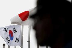 Hàn Quốc bỏ ưu đãi thương mại với Nhật