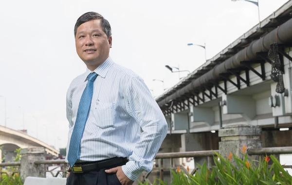 CEO Lê Quốc Bình đăng ký mua hơn 3 triệu cổ phiếu CII