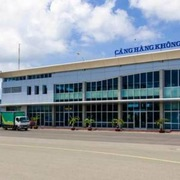 Phê duyệt Quy hoạch chi tiết sân bay Côn Đảo