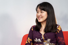 Bà Lê Diệp Kiều Trang không còn là CEO Go-Viet