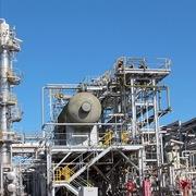SSI Research: PV Gas lãi ròng quý III ước giảm 19,4%, đạt 2.640 tỷ đồng