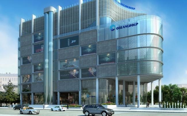 Ocean Group rút vốn khỏi rạp phim Fafim, mượn xe cho Chủ tịch đi lại