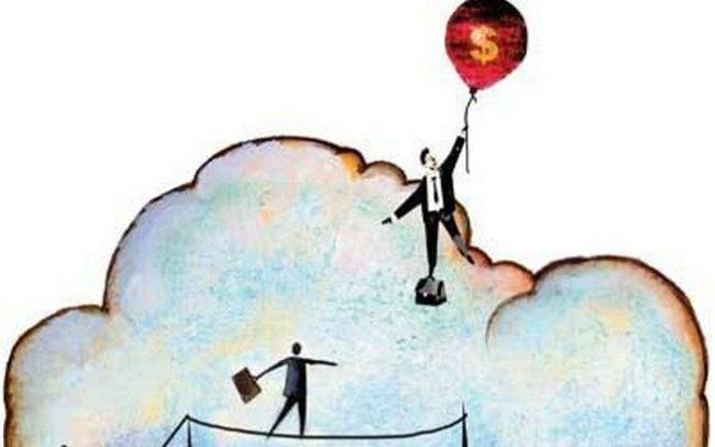 Nhận định thị trường ngày 19/9: 'Tiếp tục rung lắc và giằng co'