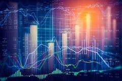 Nhận định thị trường ngày 20/9: 'Thử thách vùng kháng cự 1.000-1.005 điểm'