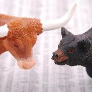 Cổ phiếu ngân hàng dẫn dắt, thị trường tăng điểm